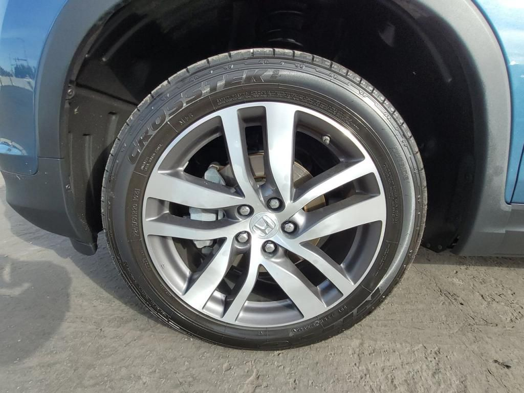 dealerslink_s3_amazonaws_com-vehicles-1206-188176T-600f6a93e4257_jpg
