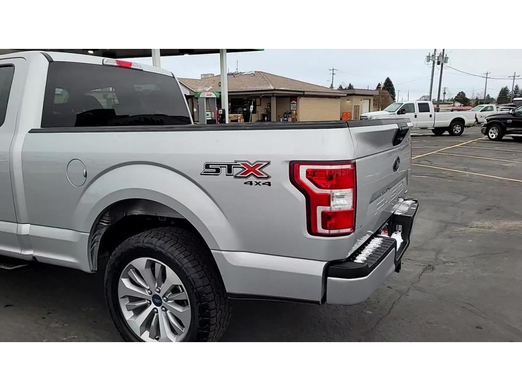 dealerslink_s3_amazonaws_com-vehicles-1206-188182T-5fc13c514f314_jpg