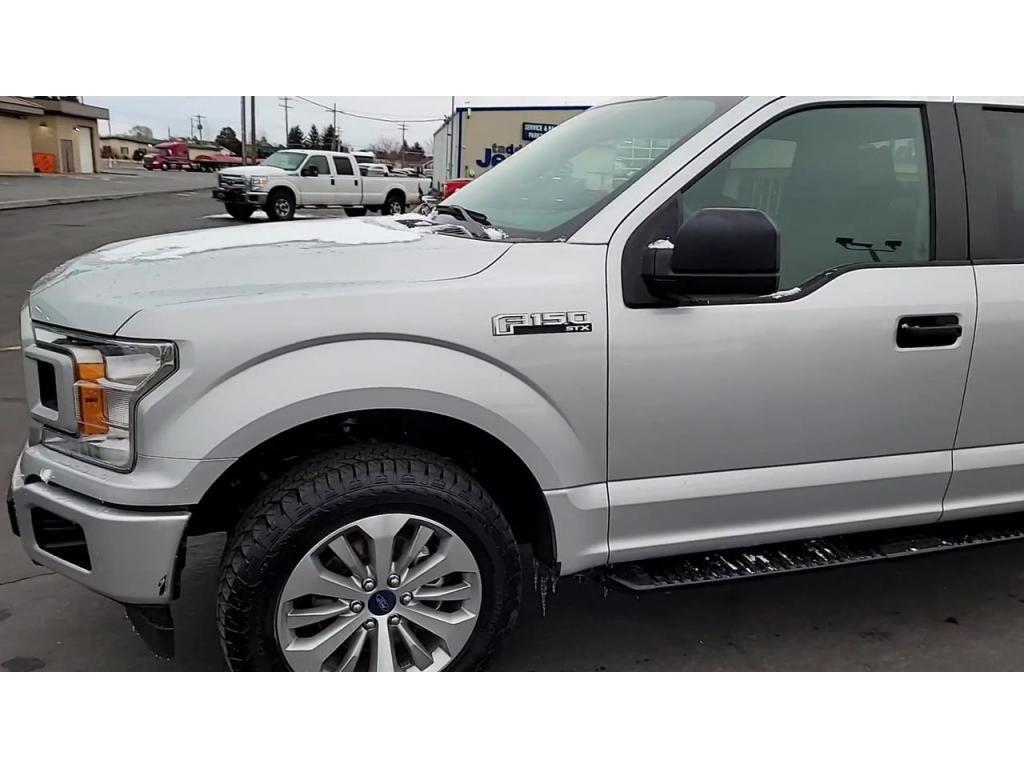 dealerslink_s3_amazonaws_com-vehicles-1206-188182T-5fc13c51f3410_jpg