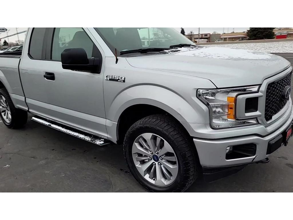 dealerslink_s3_amazonaws_com-vehicles-1206-188182T-5fc13c52b8724_jpg