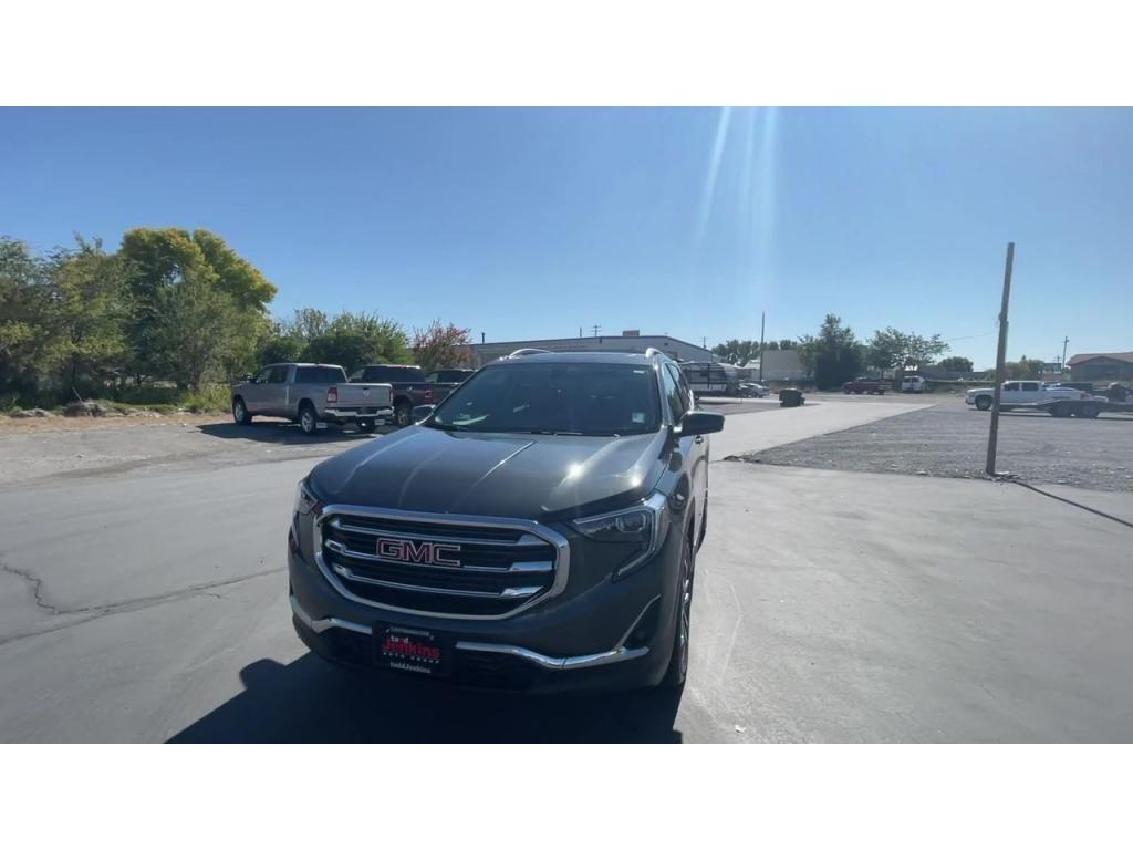 dealerslink_s3_amazonaws_com-vehicles-1206-189651T-6164d90cf3407_jpg