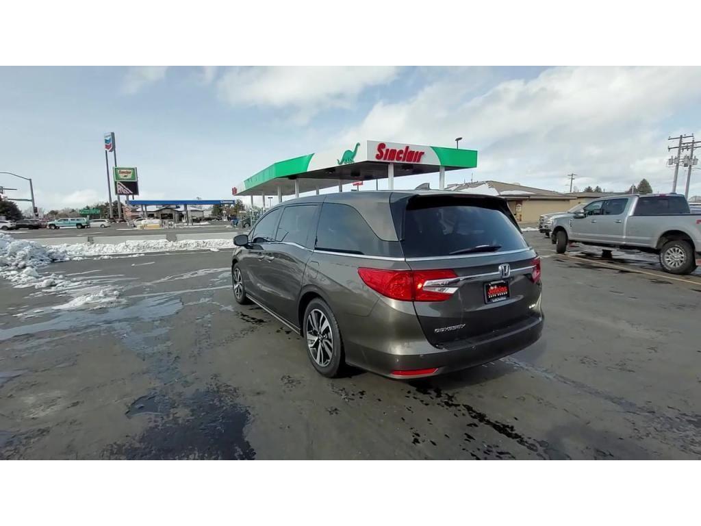 dealerslink_s3_amazonaws_com-vehicles-1206-190797T-602f0d1a77ba5_jpg