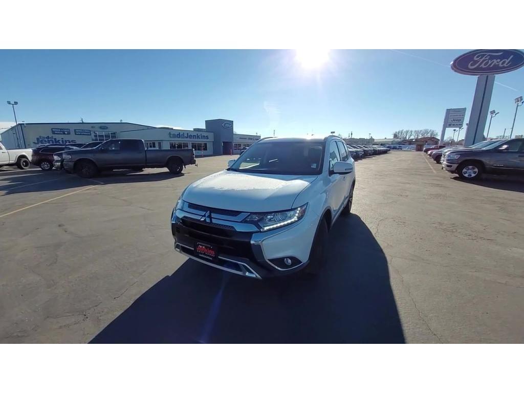 dealerslink_s3_amazonaws_com-vehicles-1206-190830T-603d3c2e515ff_jpg