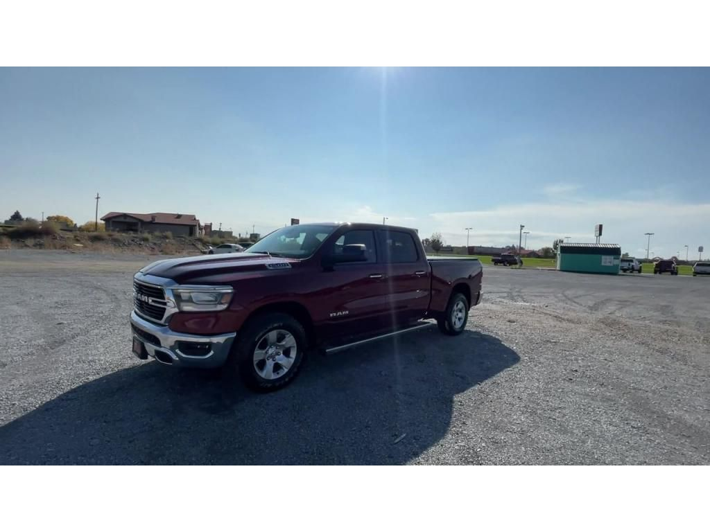 dealerslink_s3_amazonaws_com-vehicles-1206-191185T-6164d8e0a5778_jpg