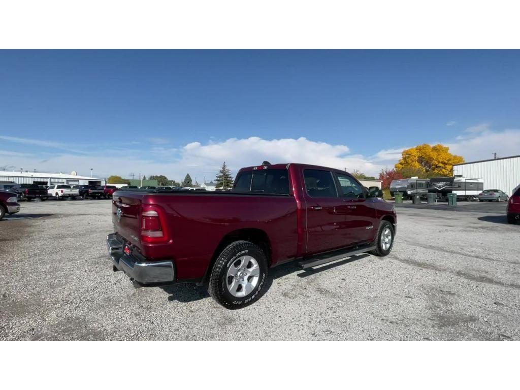 dealerslink_s3_amazonaws_com-vehicles-1206-191185T-6164d8e1ad882_jpg