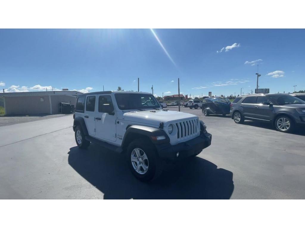 dealerslink_s3_amazonaws_com-vehicles-1206-191215T-614a1f1f3c544_jpg