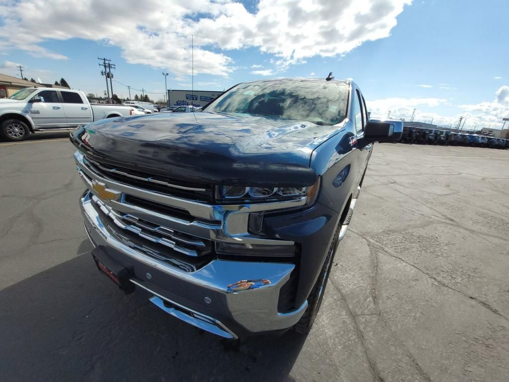 dealerslink_s3_amazonaws_com-vehicles-1206-191339T-608309cf67826_jpg
