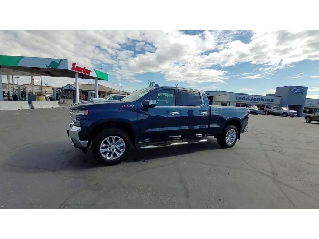 dealerslink_s3_amazonaws_com-vehicles-1206-191339T-608309d11817f_jpg