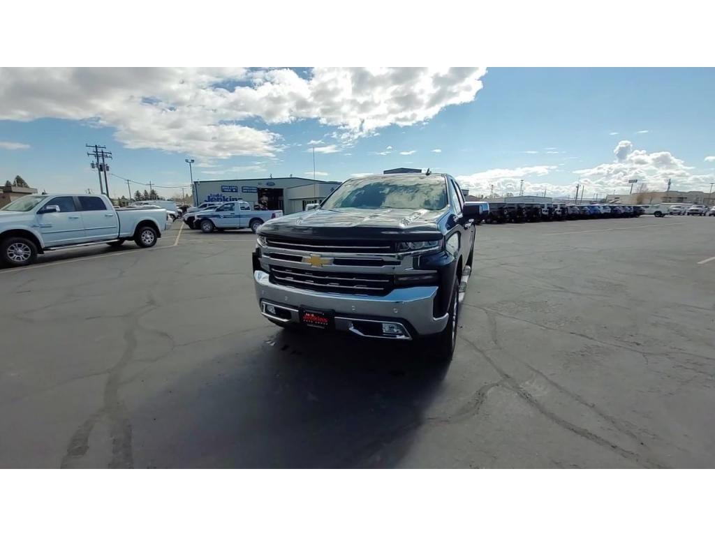 dealerslink_s3_amazonaws_com-vehicles-1206-191339T-608309d16831b_jpg