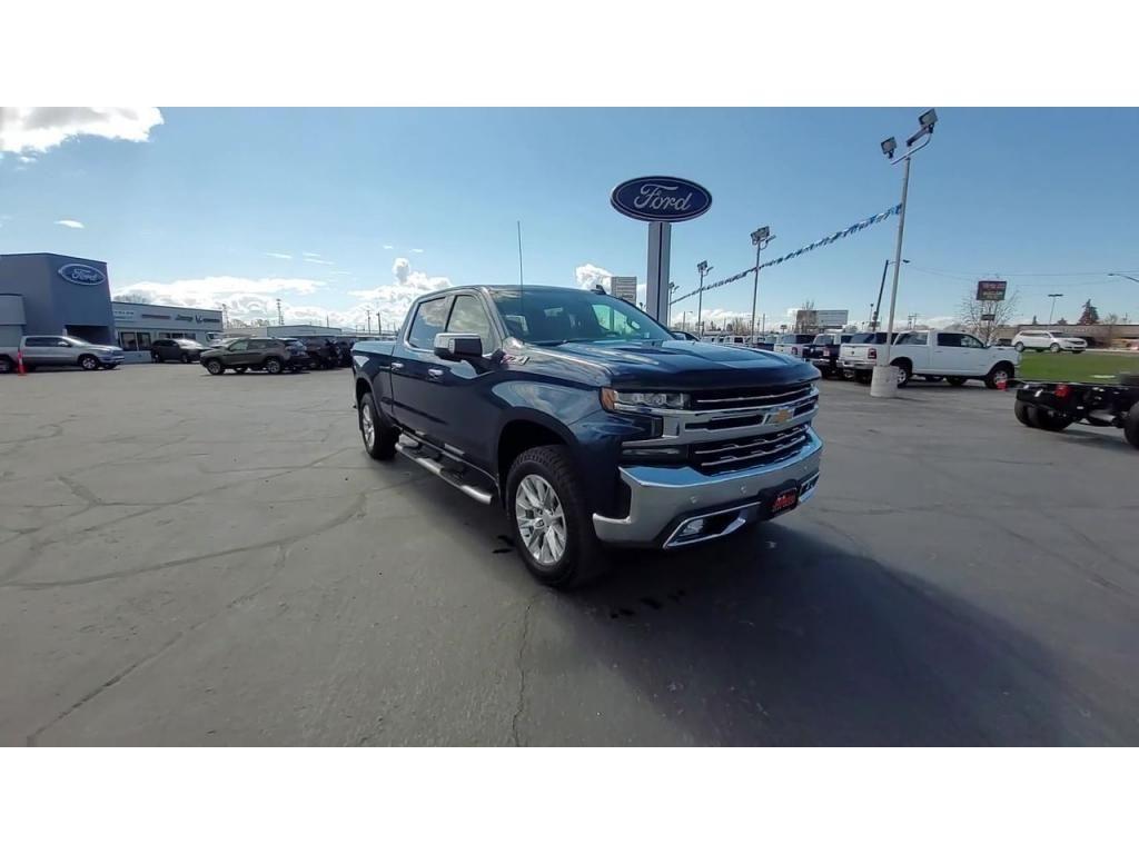 dealerslink_s3_amazonaws_com-vehicles-1206-191339T-608309d1b91c6_jpg