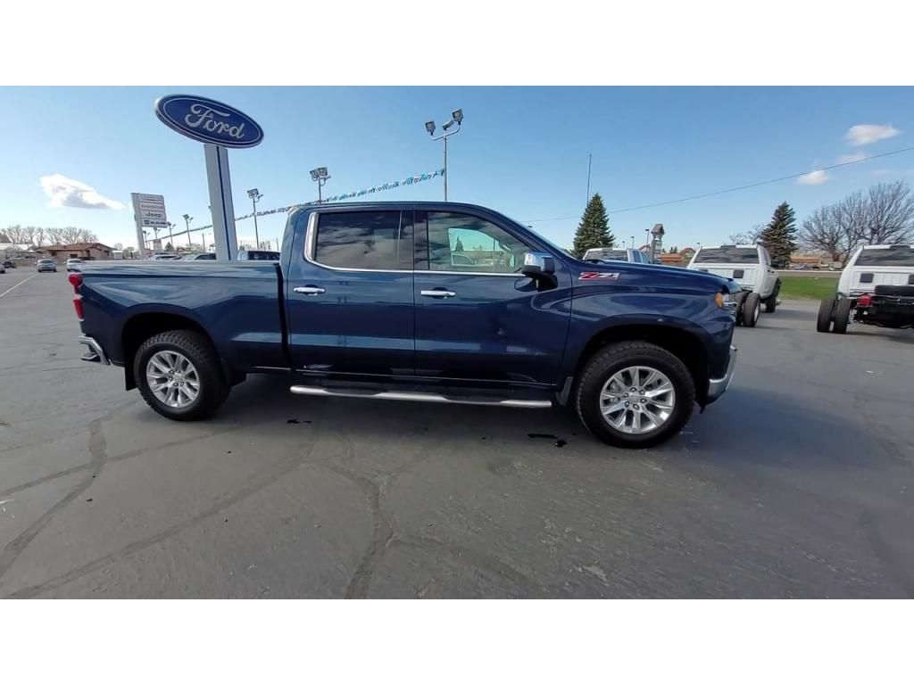 dealerslink_s3_amazonaws_com-vehicles-1206-191339T-608309d20c4bc_jpg