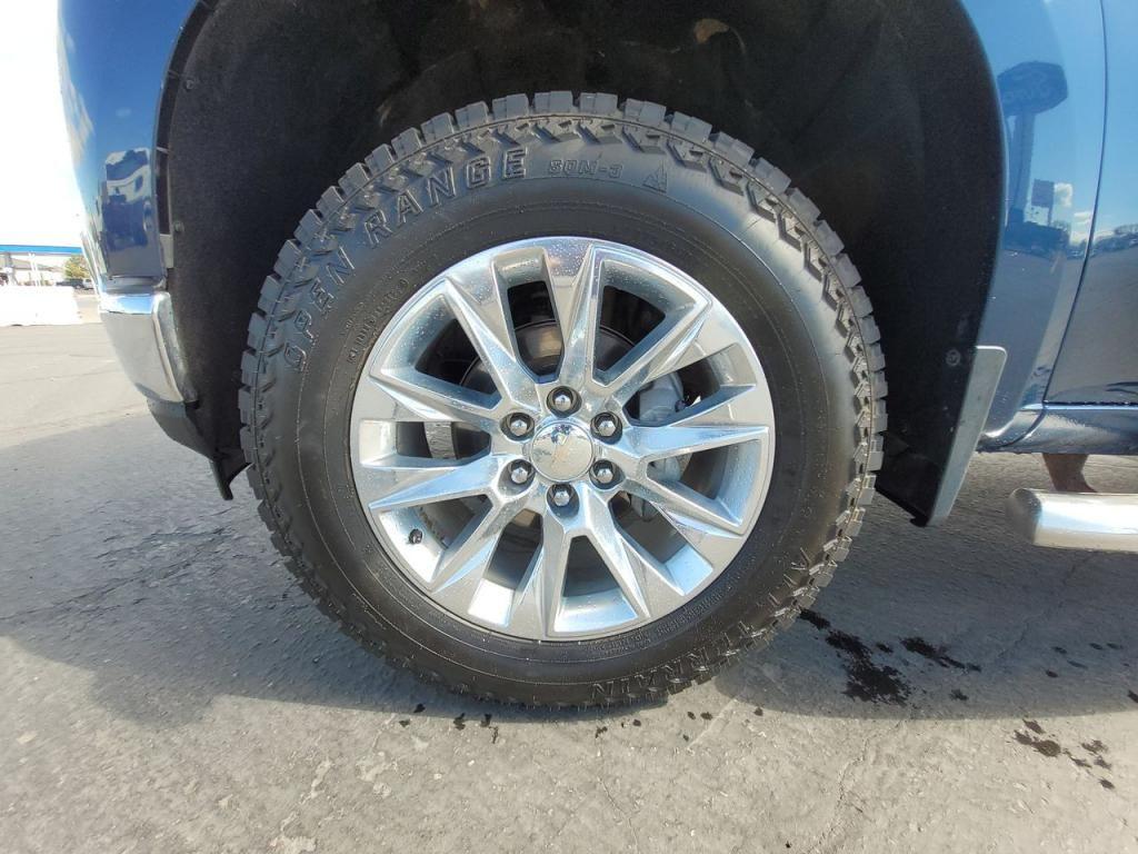 dealerslink_s3_amazonaws_com-vehicles-1206-191339T-608309d264466_jpg