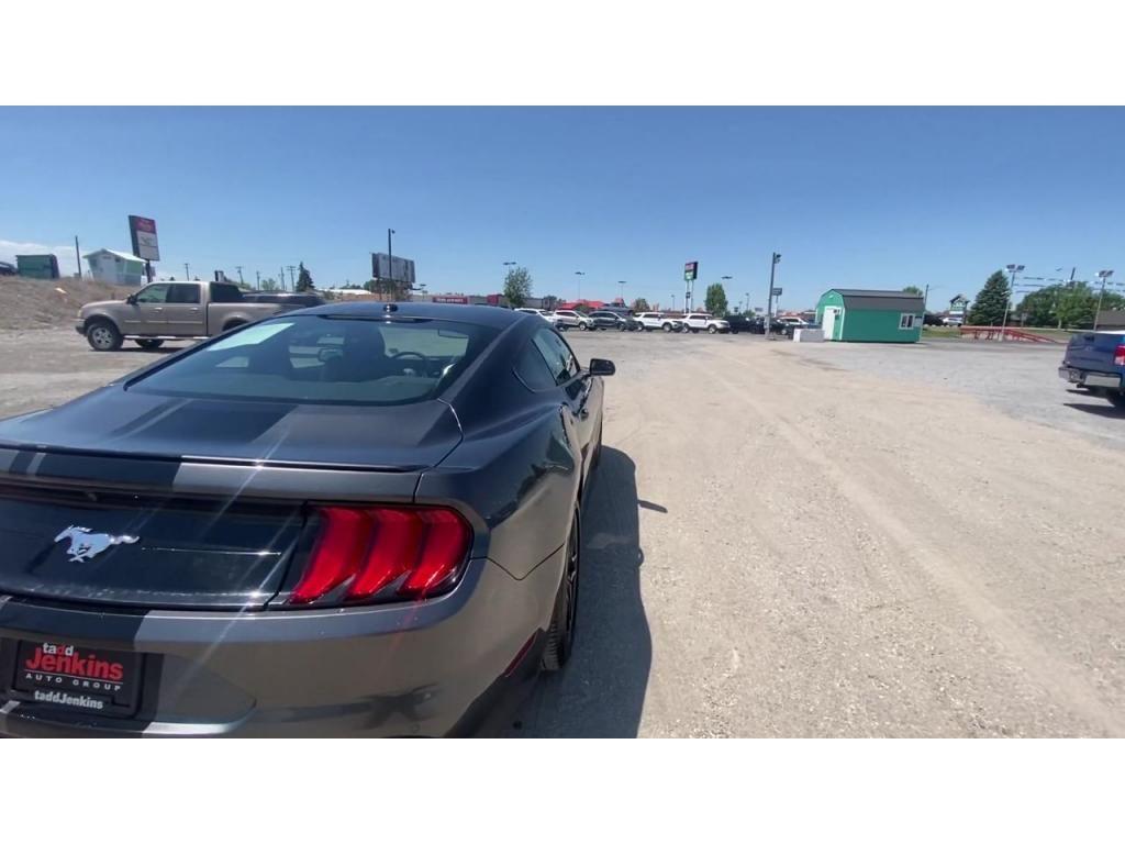 dealerslink_s3_amazonaws_com-vehicles-1206-191380T-60c004c50042d_jpg