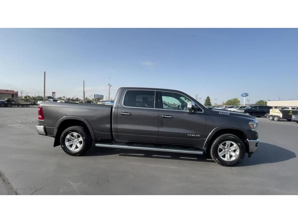 dealerslink_s3_amazonaws_com-vehicles-1206-191611T-6164d8acd7d4e_jpg