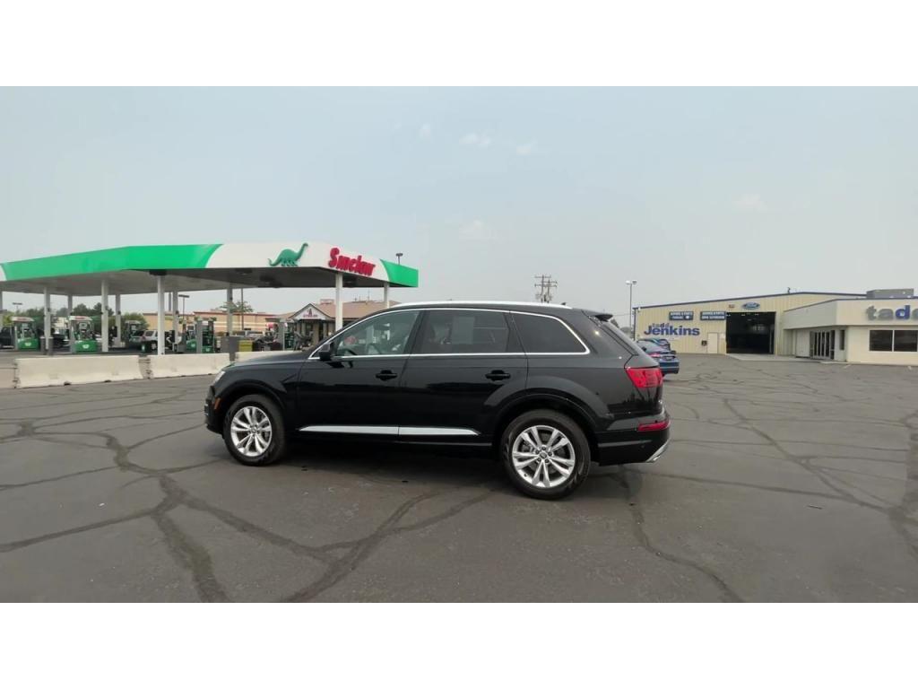 dealerslink_s3_amazonaws_com-vehicles-1206-192968T-611c3f030d84a_jpg