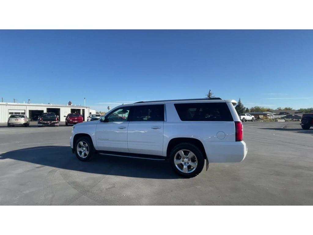 dealerslink_s3_amazonaws_com-vehicles-1206-193054T-6143900808c71_jpg