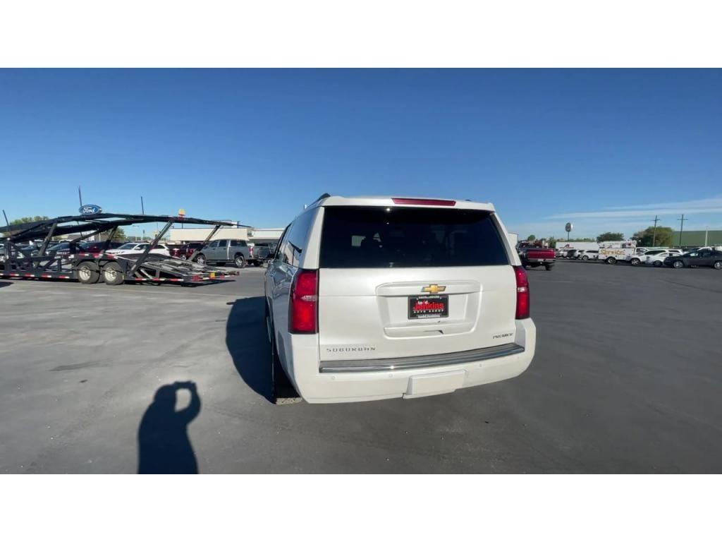 dealerslink_s3_amazonaws_com-vehicles-1206-193054T-61439008406d4_jpg