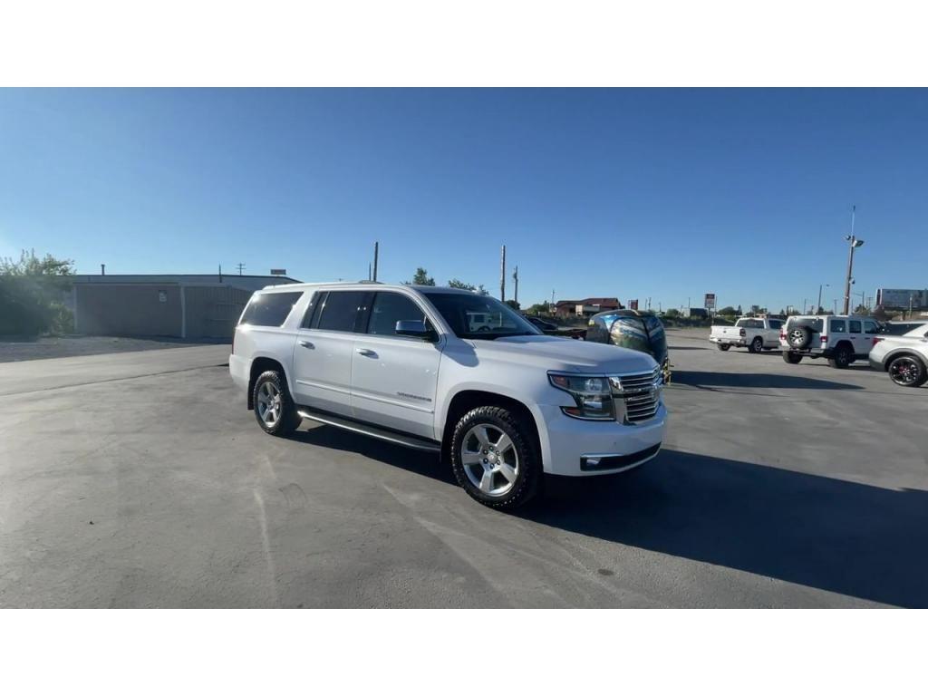 dealerslink_s3_amazonaws_com-vehicles-1206-193054T-61439008ec96c_jpg