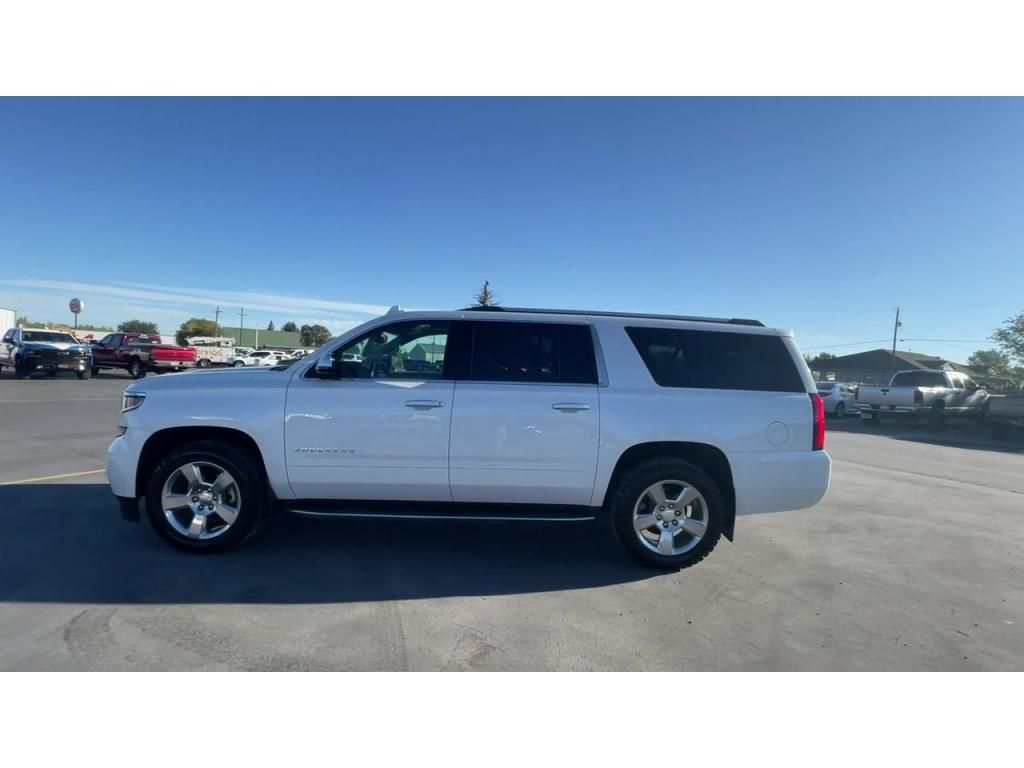 dealerslink_s3_amazonaws_com-vehicles-1206-193054T-61439013a9837_jpg
