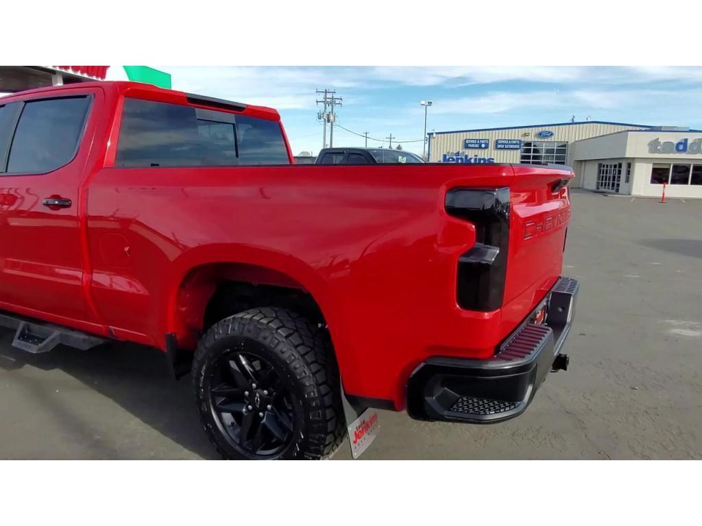 dealerslink_s3_amazonaws_com-vehicles-1206-193105T-600227d8ca3e5_jpg