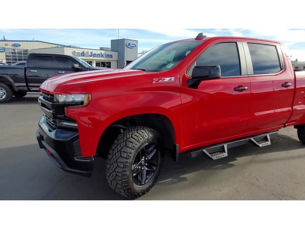dealerslink_s3_amazonaws_com-vehicles-1206-193105T-600227d963414_jpg