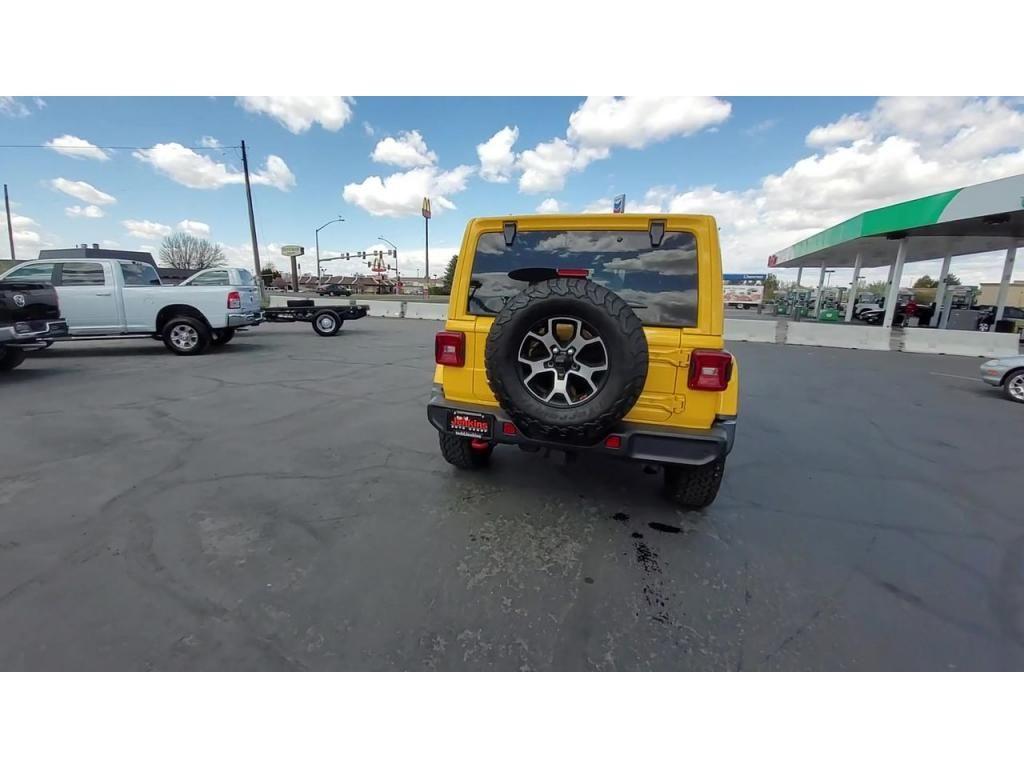 dealerslink_s3_amazonaws_com-vehicles-1206-193148T-6091cee72b6b7_jpg