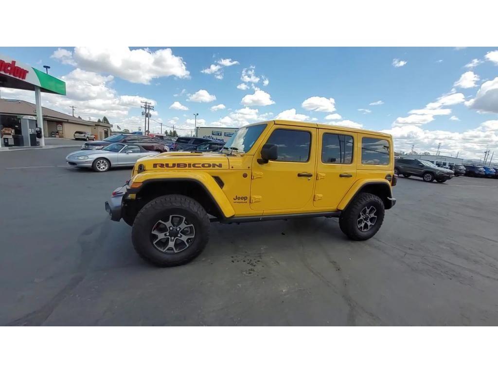 dealerslink_s3_amazonaws_com-vehicles-1206-193148T-6091cee819436_jpg