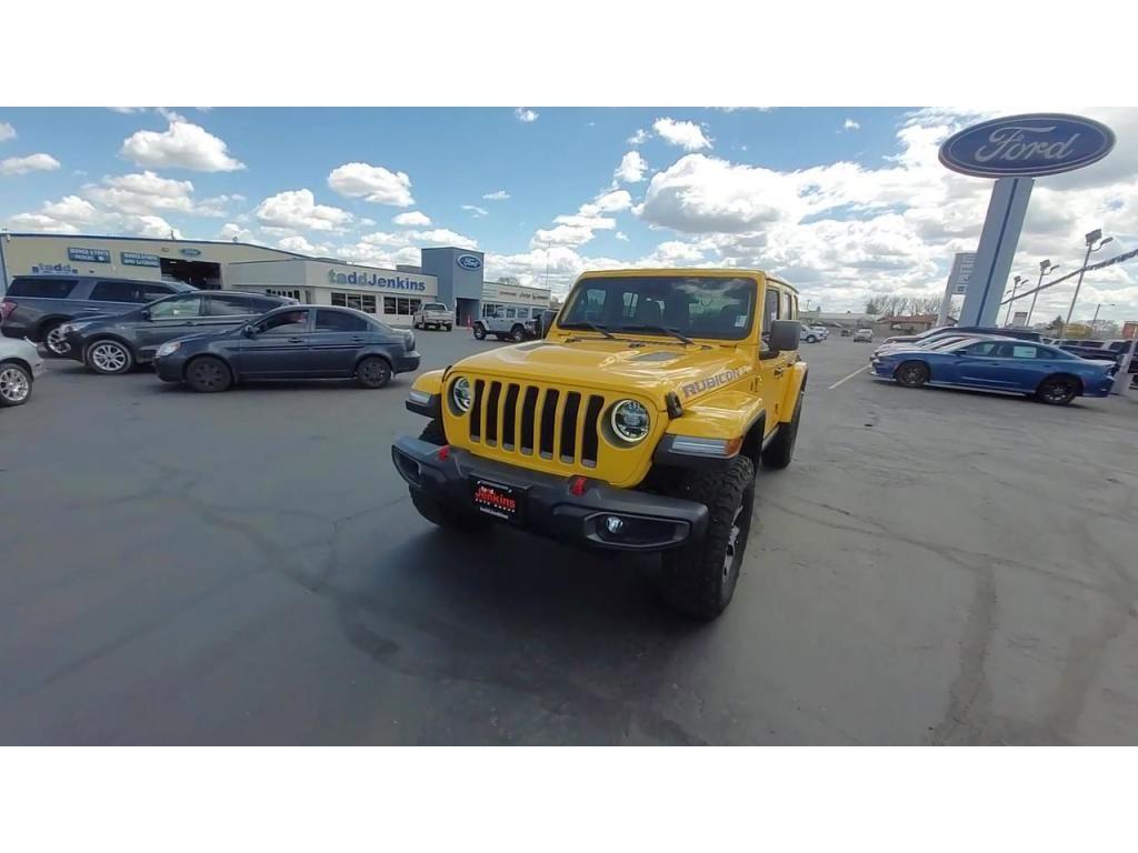 dealerslink_s3_amazonaws_com-vehicles-1206-193148T-6091cee86c41b_jpg
