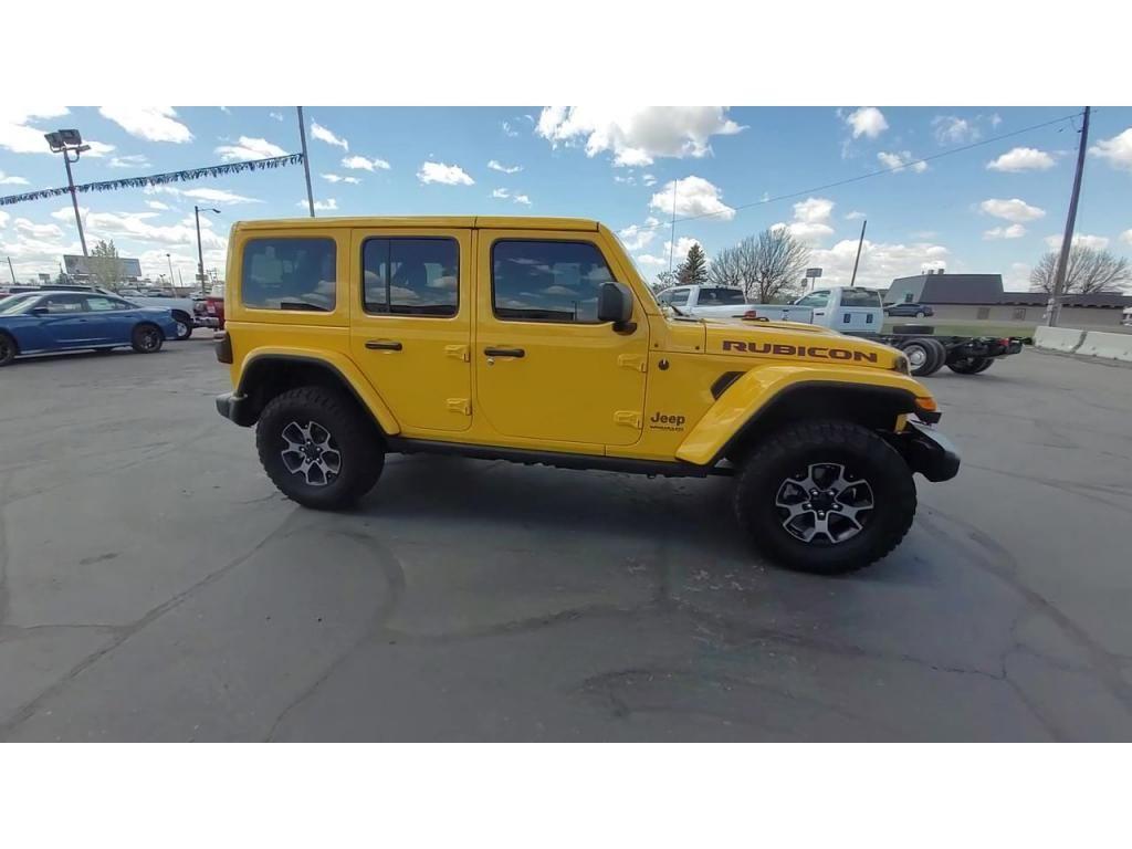 dealerslink_s3_amazonaws_com-vehicles-1206-193148T-6091cee90d0e0_jpg
