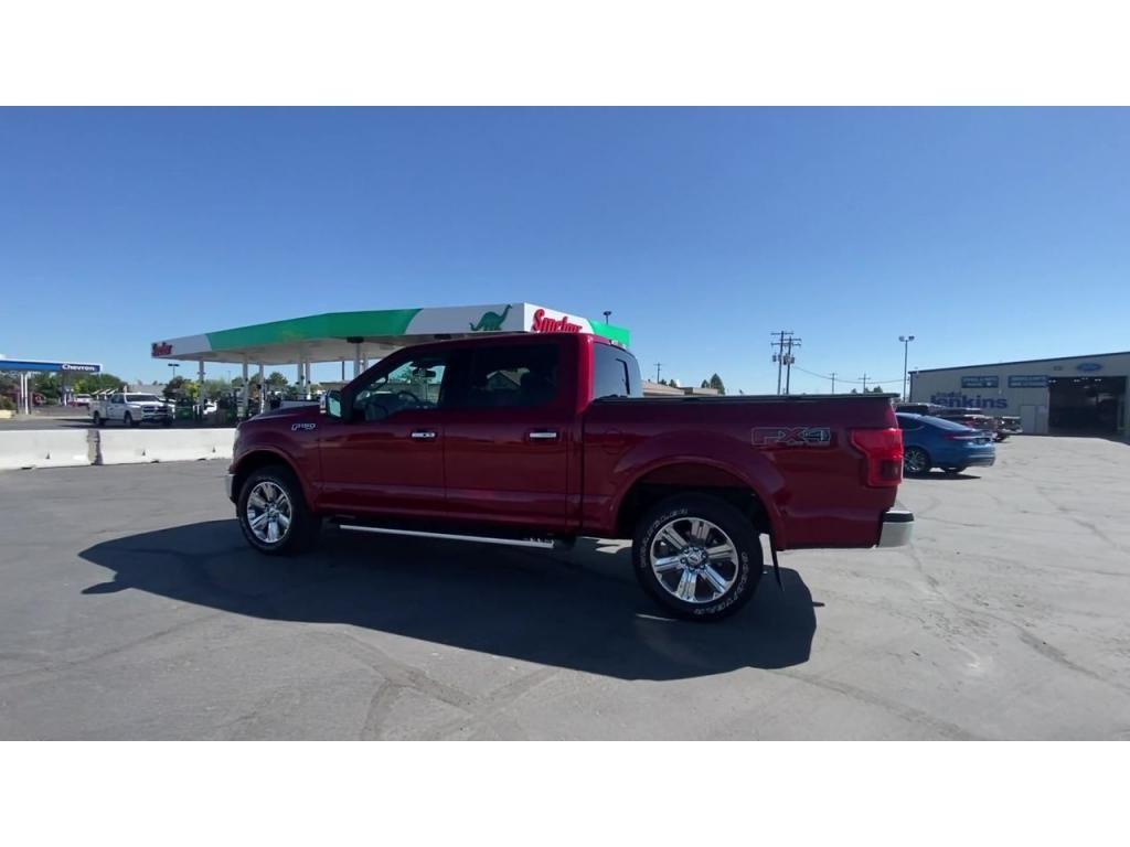 dealerslink_s3_amazonaws_com-vehicles-1206-193580T-60c8fc7376873_jpg