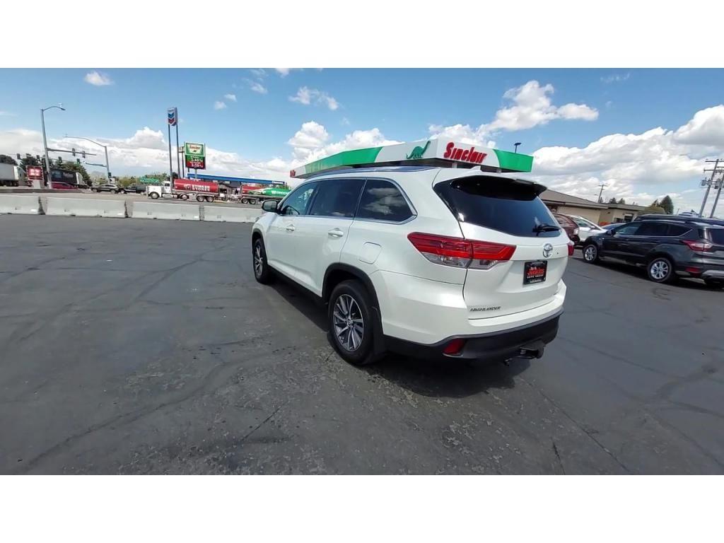 dealerslink_s3_amazonaws_com-vehicles-1206-194429T-6091ceb4abf0e_jpg