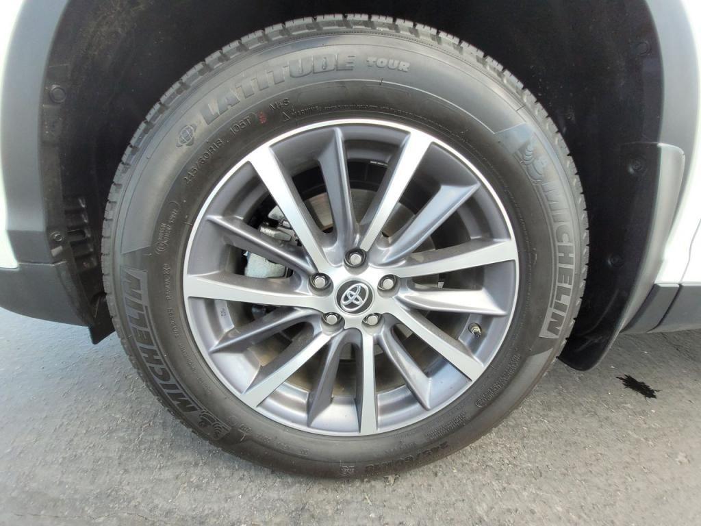 dealerslink_s3_amazonaws_com-vehicles-1206-194429T-6091ceb6d349f_jpg