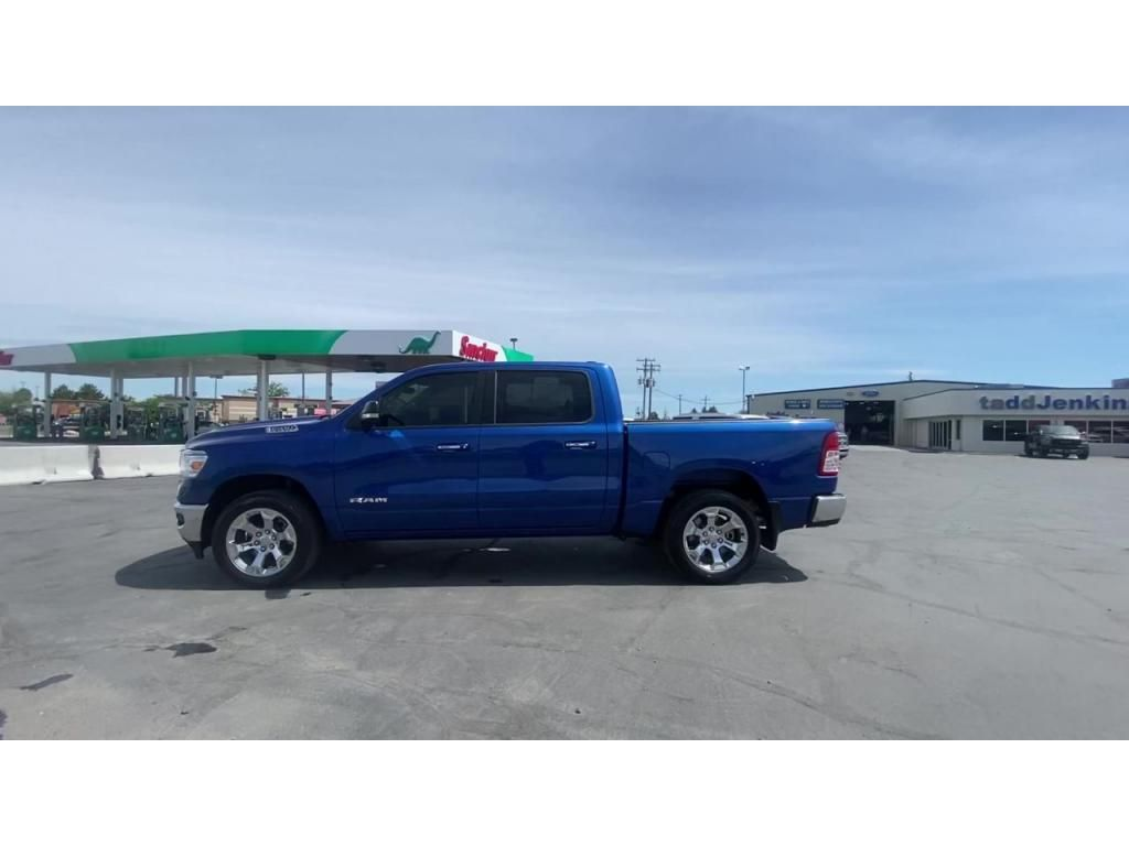 dealerslink_s3_amazonaws_com-vehicles-1206-194928T-60c3eb6b19ab5_jpg
