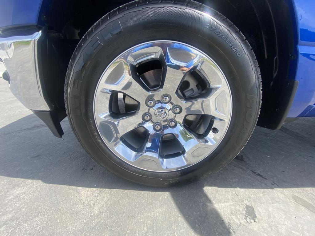 dealerslink_s3_amazonaws_com-vehicles-1206-194928T-60c3eb6c77c5e_jpg