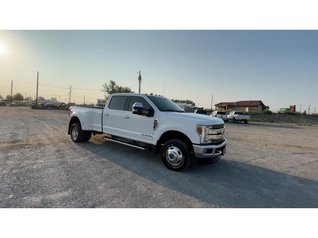 dealerslink_s3_amazonaws_com-vehicles-1206-195491T-613a4a3e30588_jpg