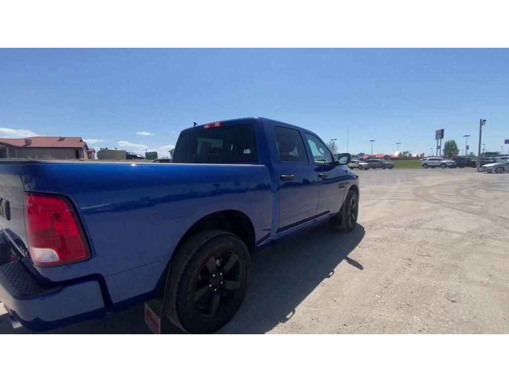 dealerslink_s3_amazonaws_com-vehicles-1206-195669T-60c003f64e472_jpg