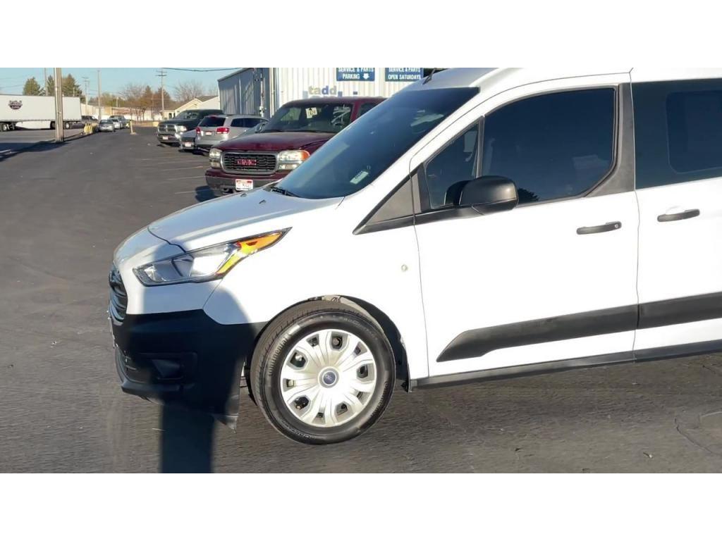 dealerslink_s3_amazonaws_com-vehicles-1206-196576T-5f9c59cb28240_jpg
