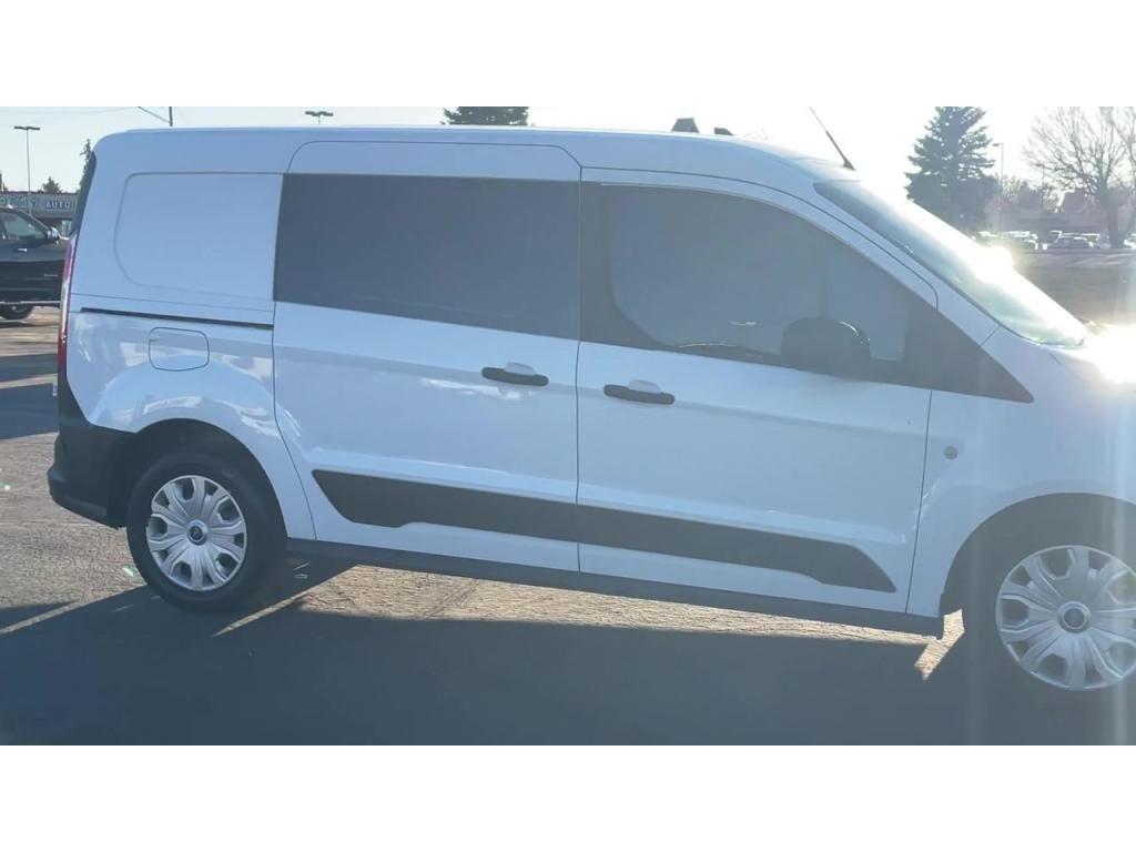 dealerslink_s3_amazonaws_com-vehicles-1206-196576T-5f9c59ccd7051_jpg