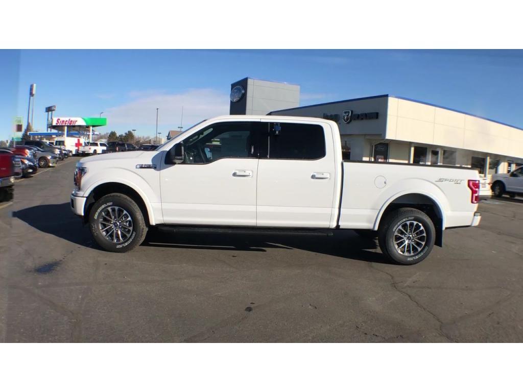dealerslink_s3_amazonaws_com-vehicles-1206-197204T-60733f3b76756_jpg