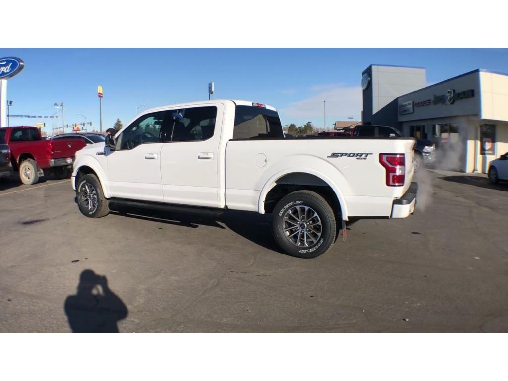 dealerslink_s3_amazonaws_com-vehicles-1206-197204T-60733f3bbf1c2_jpg