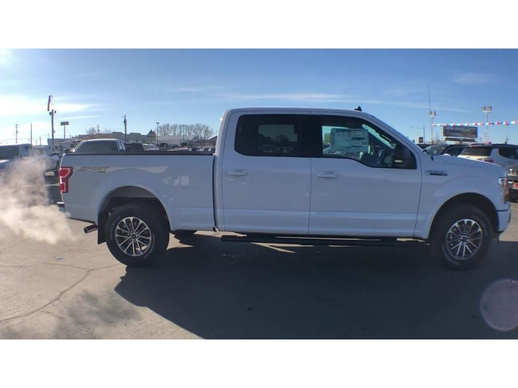 dealerslink_s3_amazonaws_com-vehicles-1206-197204T-60733f3cb634f_jpg