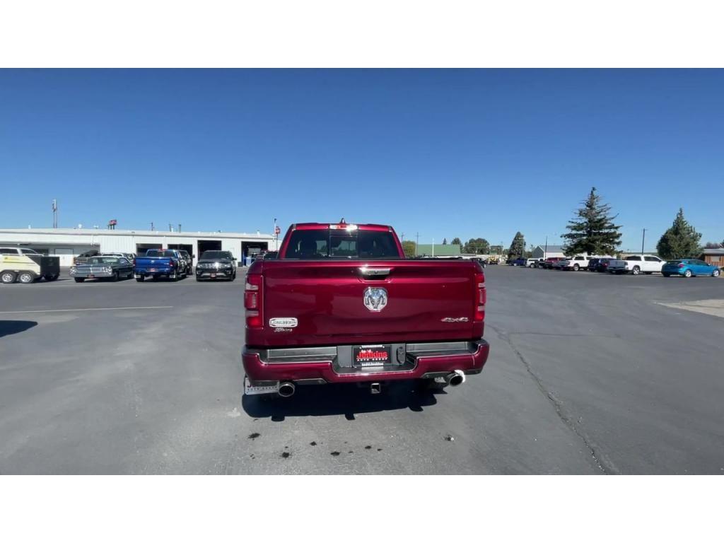 dealerslink_s3_amazonaws_com-vehicles-1206-197307C-6164d8eb83497_jpg