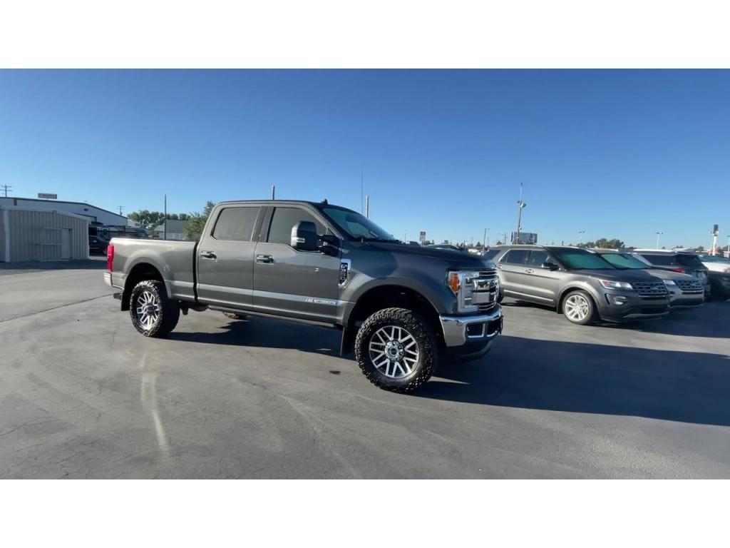 dealerslink_s3_amazonaws_com-vehicles-1206-197487T-614b6f22e26f9_jpg