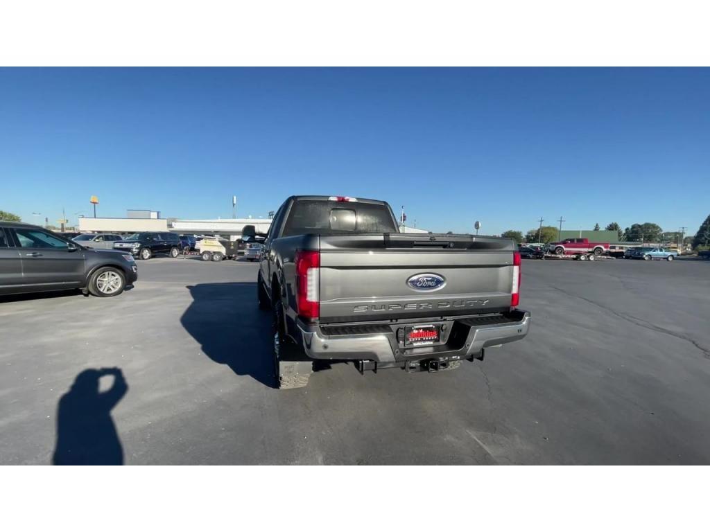 dealerslink_s3_amazonaws_com-vehicles-1206-197487T-614b6f2500bc0_jpg