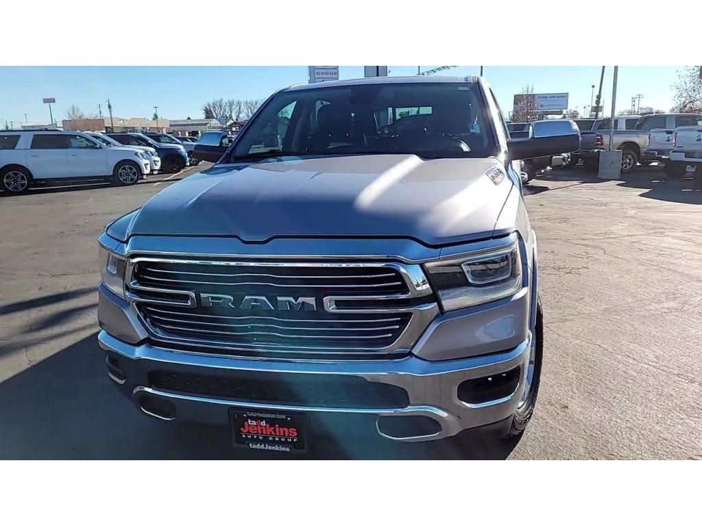 dealerslink_s3_amazonaws_com-vehicles-1206-198266T-5fcac5a4d831a_jpg