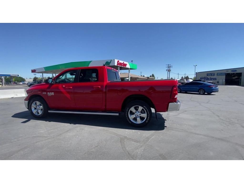 dealerslink_s3_amazonaws_com-vehicles-1206-198545T-60c8fc8806a87_jpg