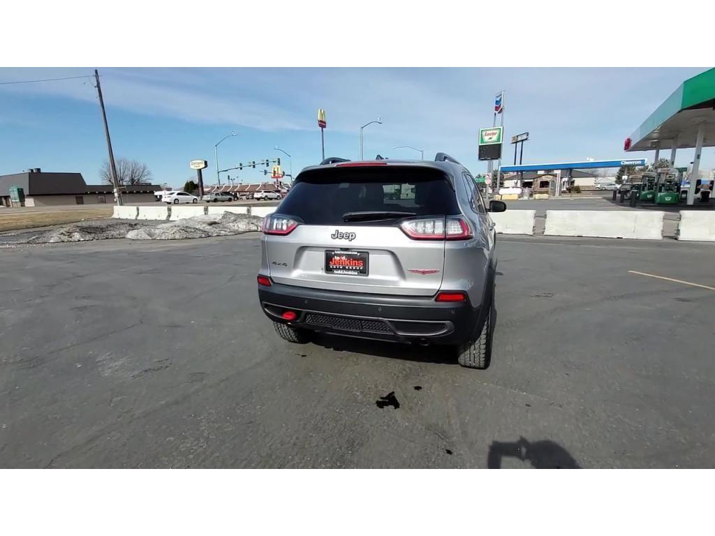 dealerslink_s3_amazonaws_com-vehicles-1206-198828T-60490ce257198_jpg