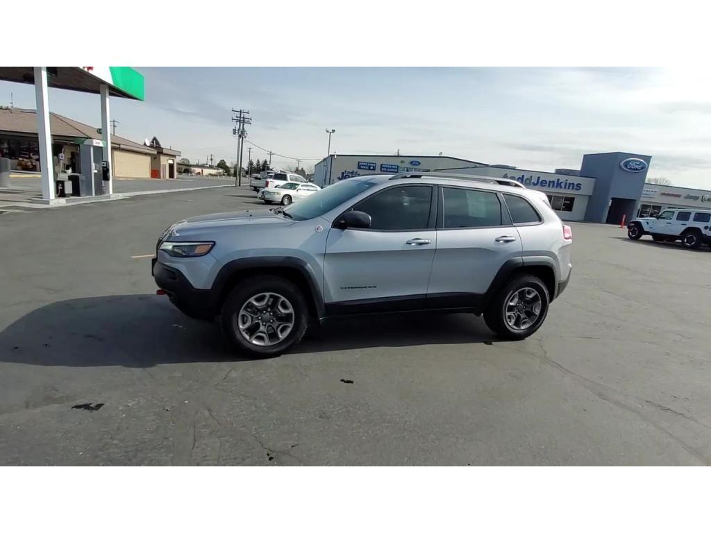 dealerslink_s3_amazonaws_com-vehicles-1206-198828T-60490ce37774f_jpg