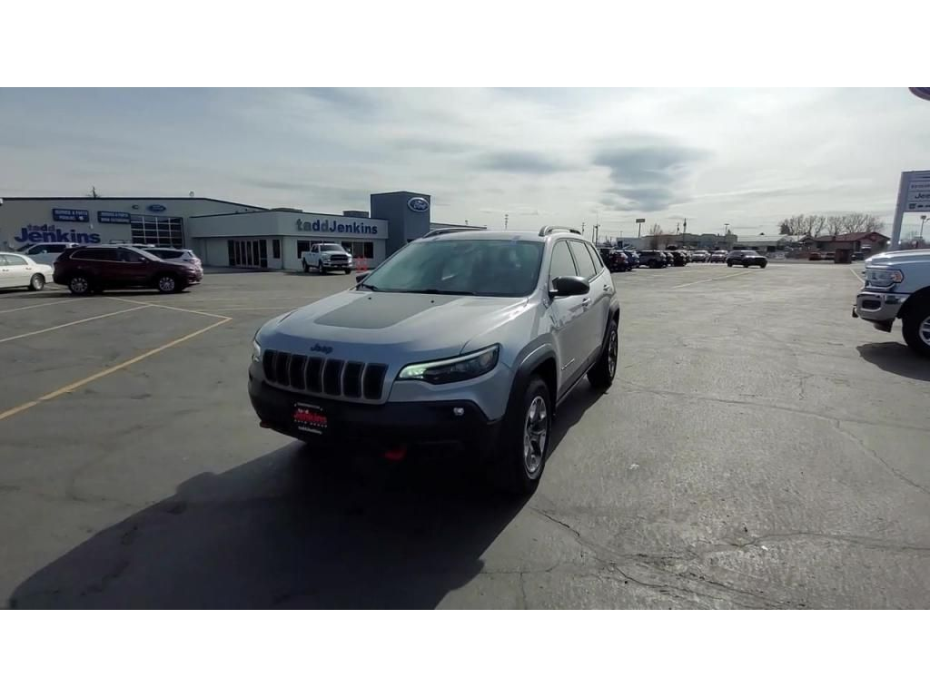dealerslink_s3_amazonaws_com-vehicles-1206-198828T-60490ce3c2c06_jpg
