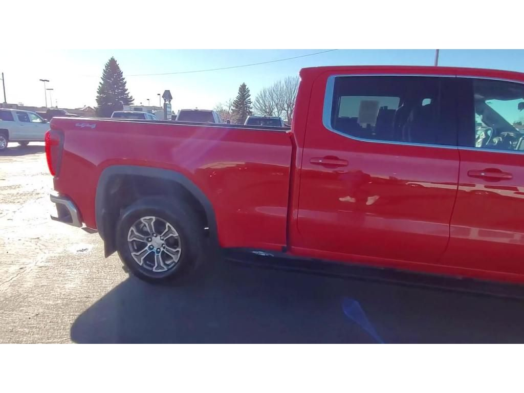 dealerslink_s3_amazonaws_com-vehicles-1206-198914T-600780c82dabb_jpg